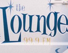 Island Radio Dodge Journey
