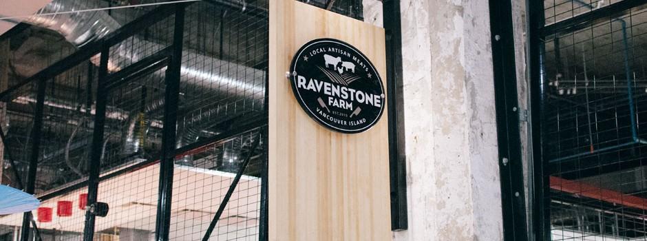 ravenstone_01