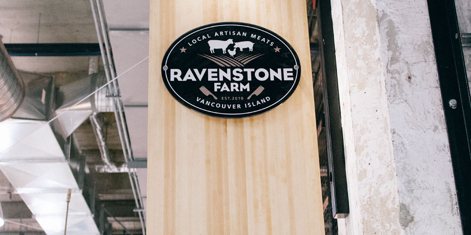 ravenstone_04