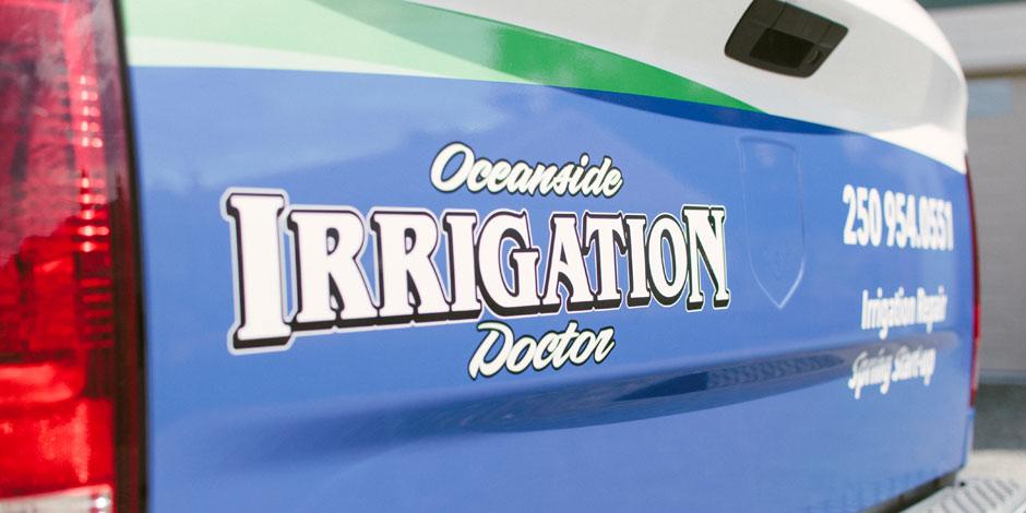 oceanside_irrigation_04