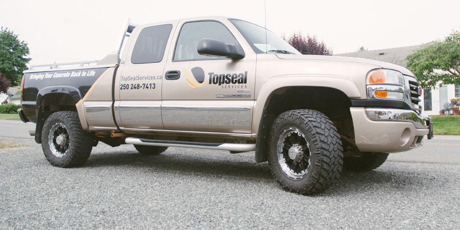 topseal_truck_01