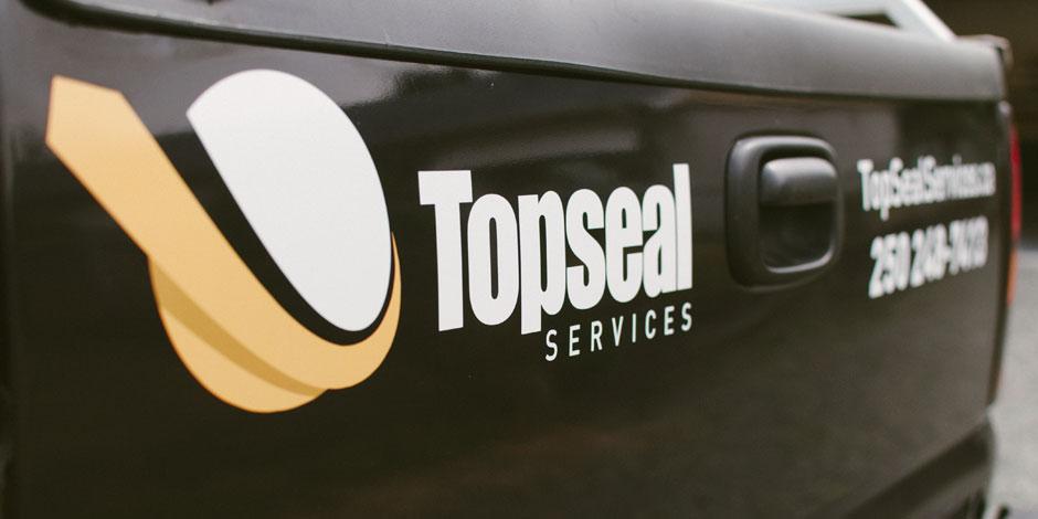 topseal_truck_03