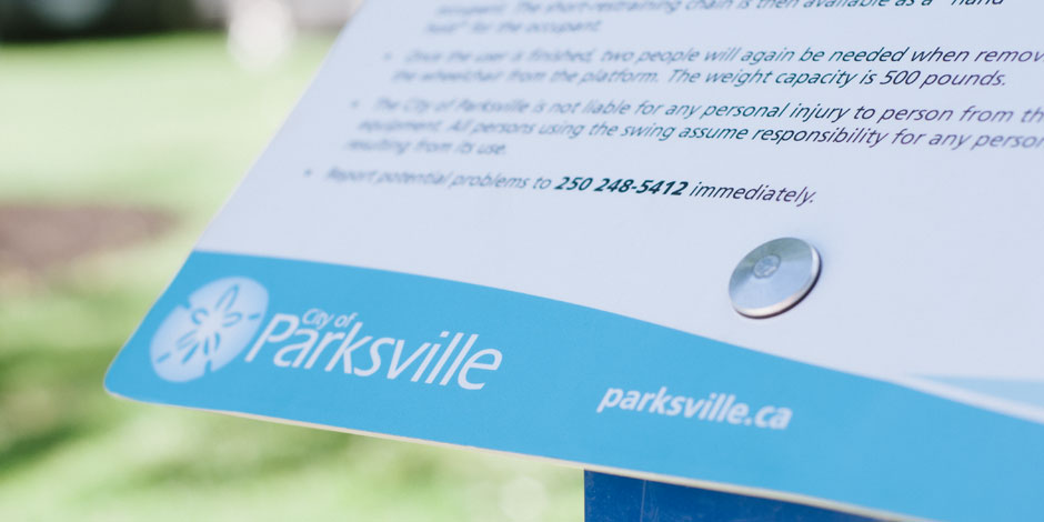 parksville_enviro_sign_002