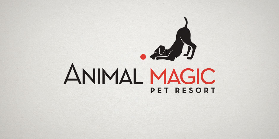 animal_magic_logo