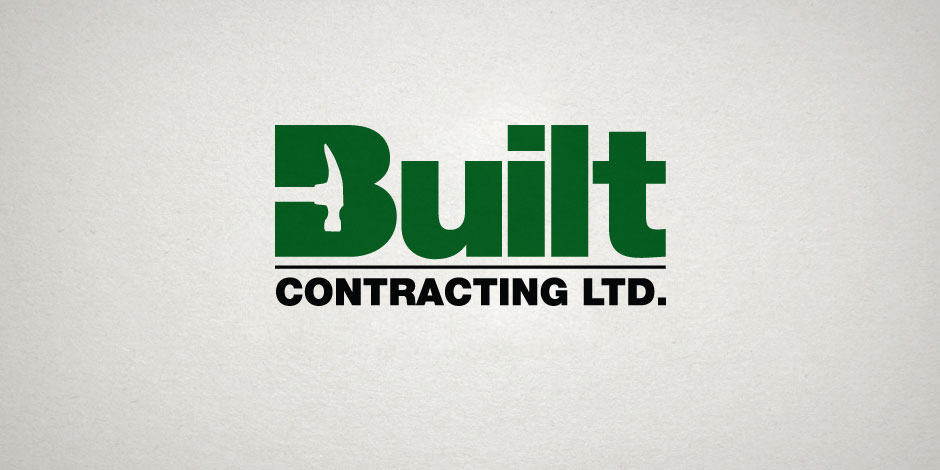 built_contracting_logo