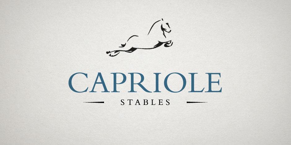 capriole_logo