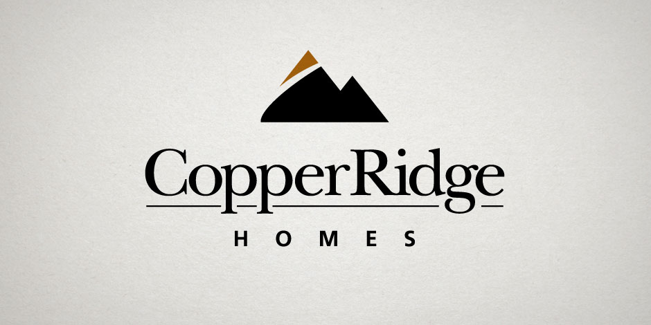 copper_ridge_logo