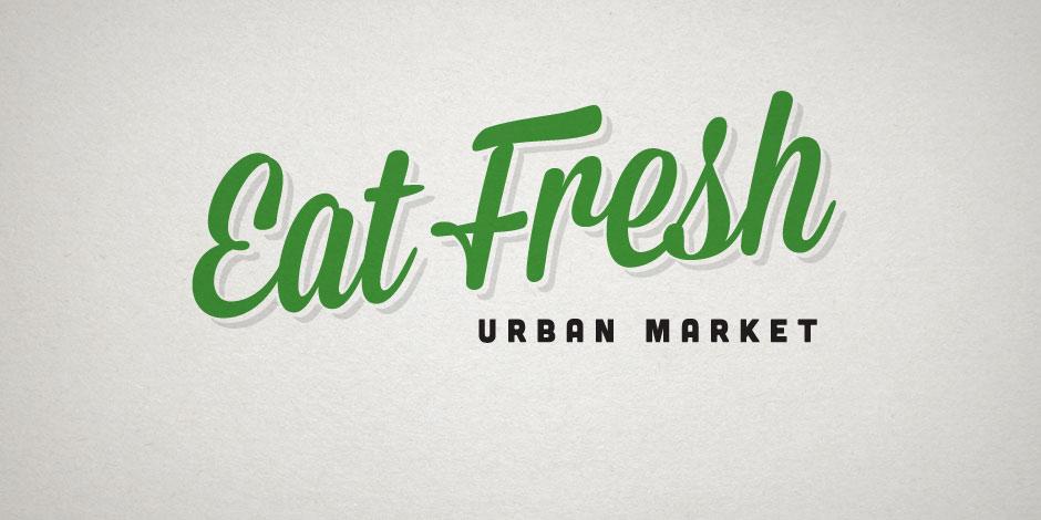 eat_fresh_logo