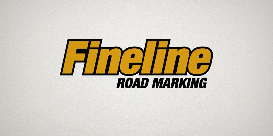 fineline_logo