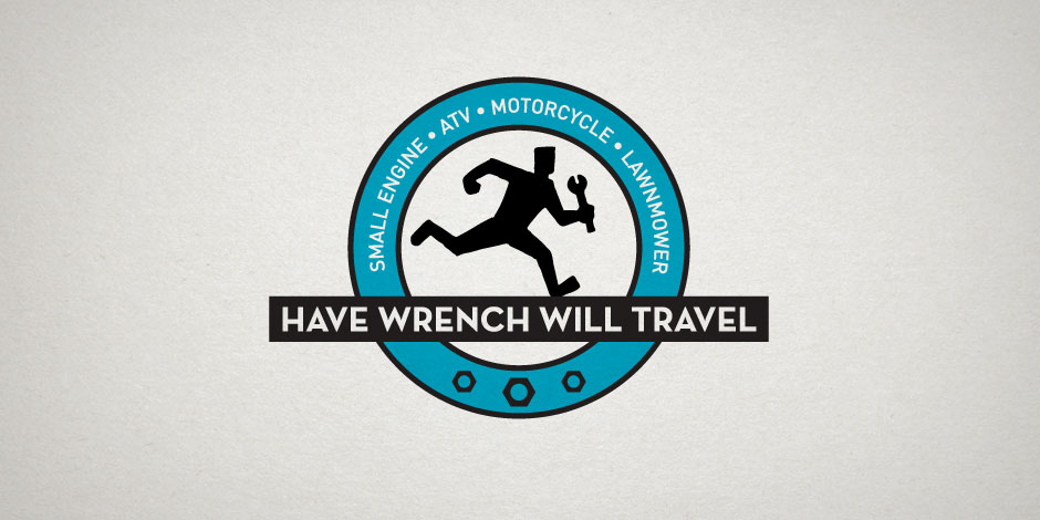 have_wrench_logo