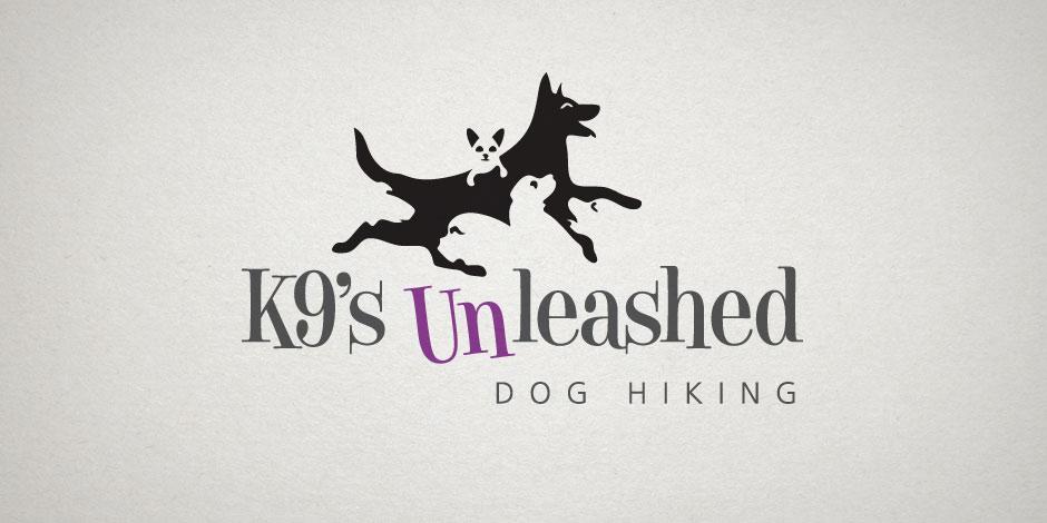 k9s_unleashed_logo