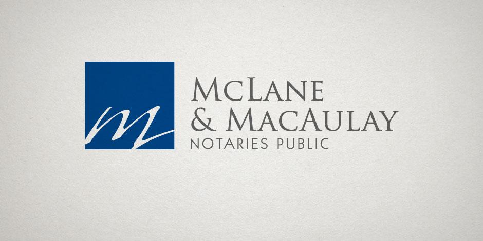 mclane_macaulay_logo