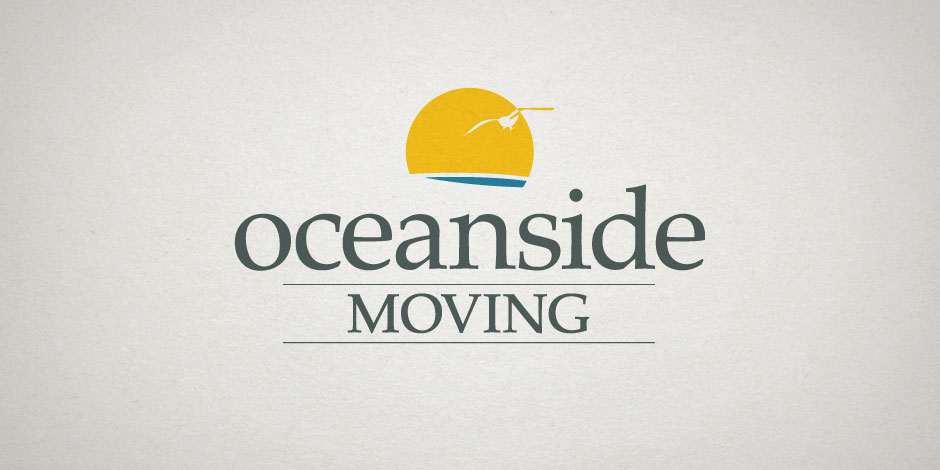 oceanside_moving_logo