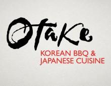 Otake logo