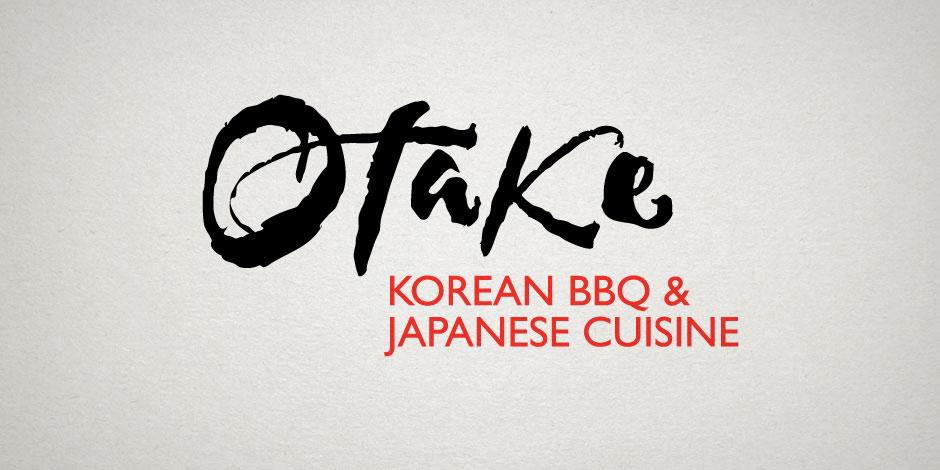 otake_logo