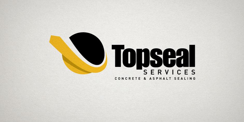 topseal_logo