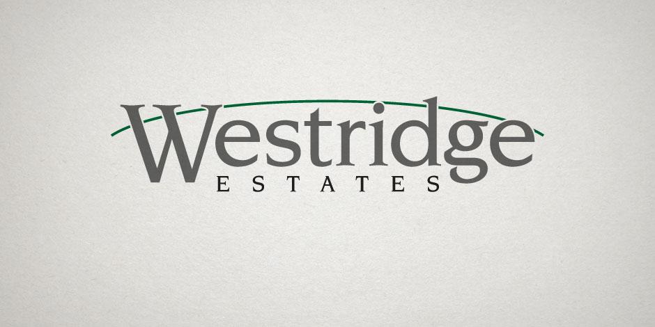 westridge_logo