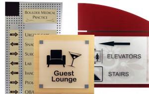 signage-samples