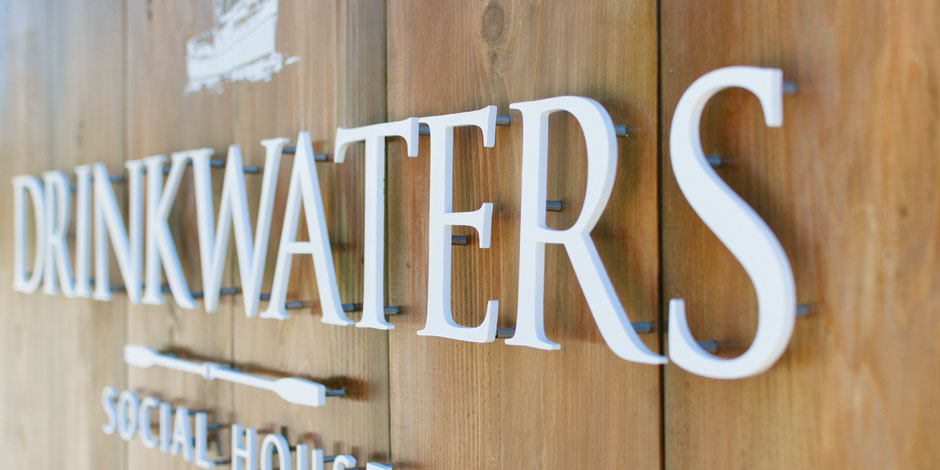 Drinkwater_sign_01