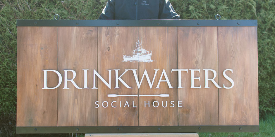 Drinkwater_sign_04