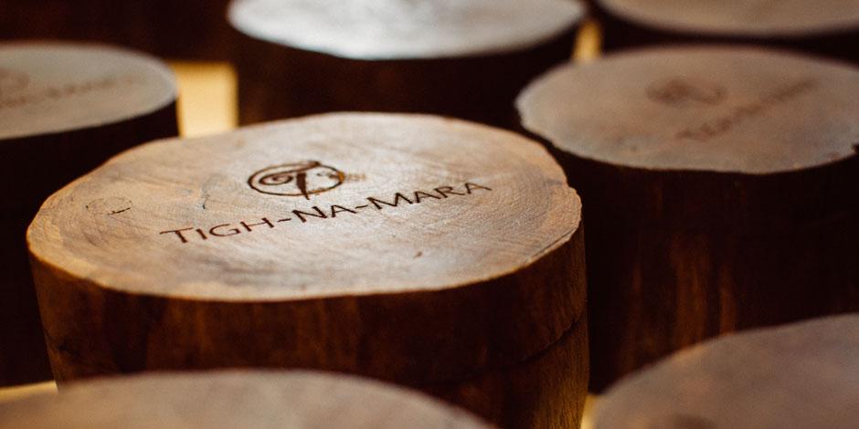 tighnamara-giftbox-01