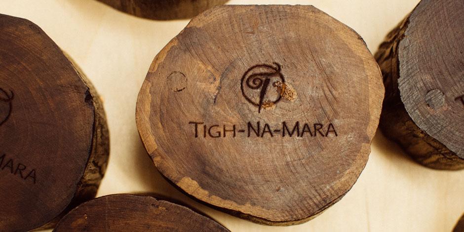 tighnamara-giftbox-03