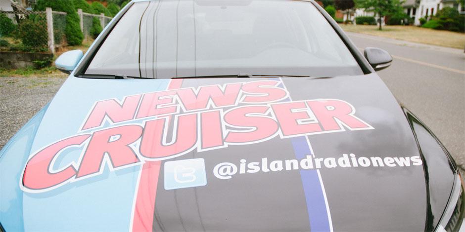 Island_Radio_Cruiser-2