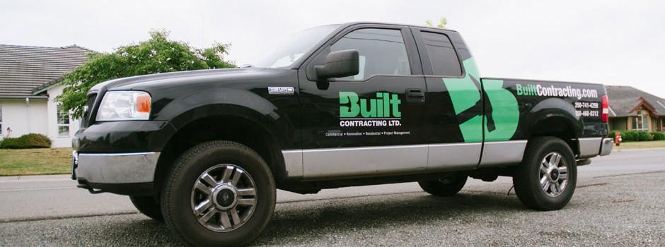 built-1