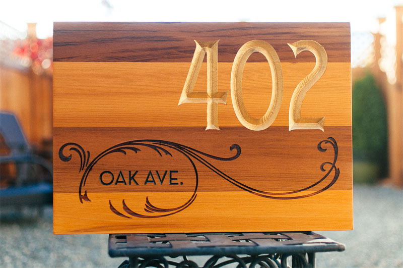 address-sign_01
