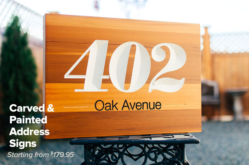 address-sign_02