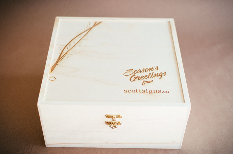 gift_boxes_03