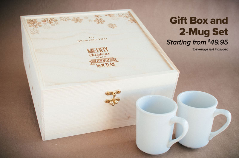 gift_boxes_04