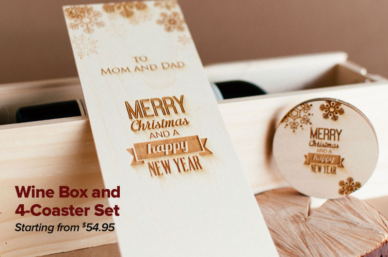 holiday_wine_boxes_03