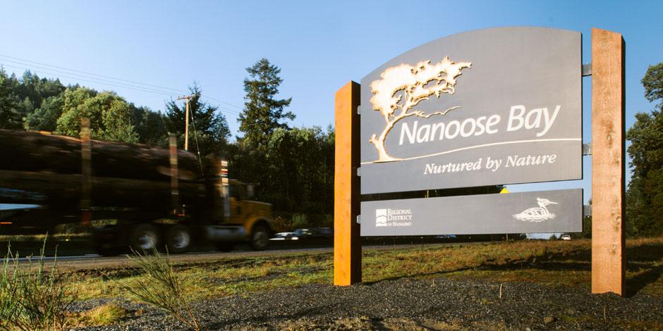 nanoose_bay-1