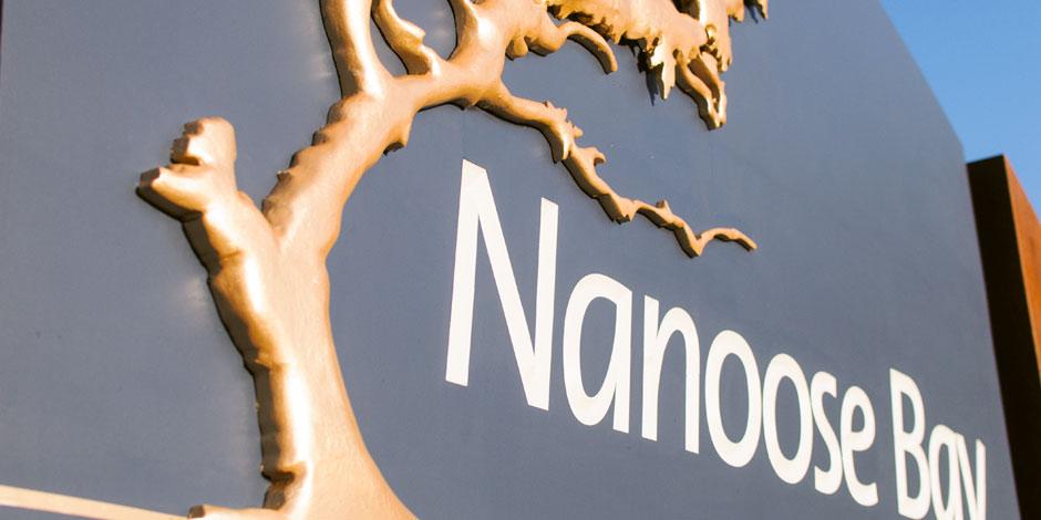 nanoose_bay-2