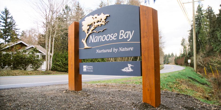nanoose_bay-6