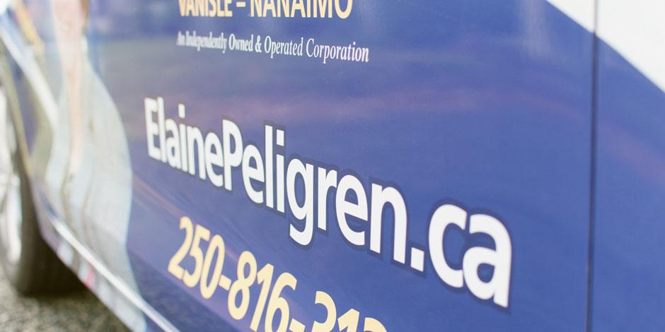 peligren-4