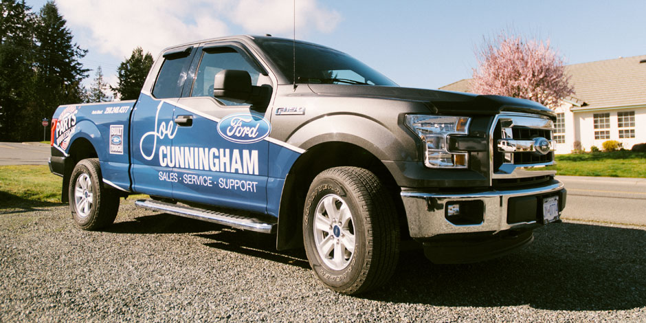 cunningham-01