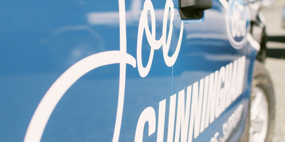 cunningham-05