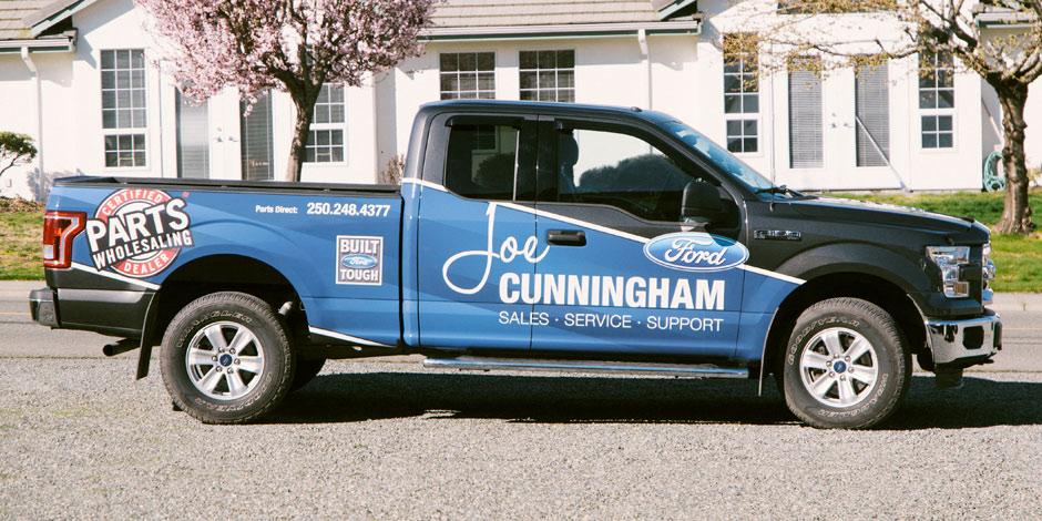 cunningham-08