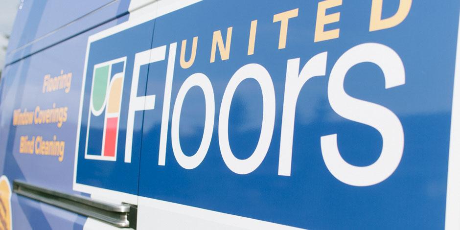 United-Floors-3