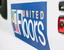 United Floors Promaster