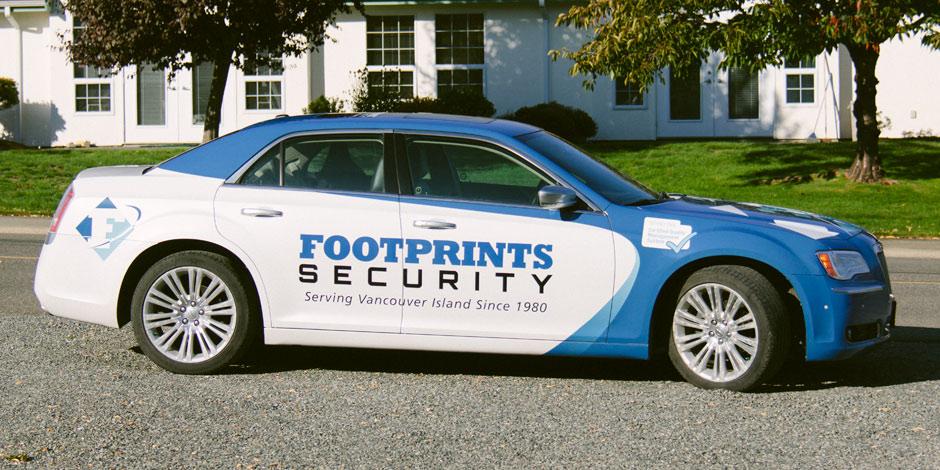 20551216-footprints-007