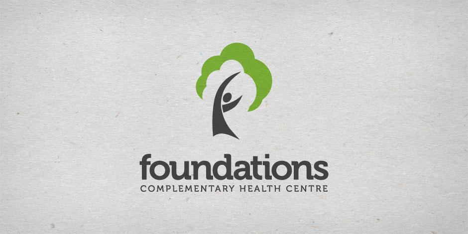 foundations_logo