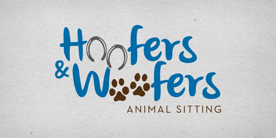 hoofers_logo