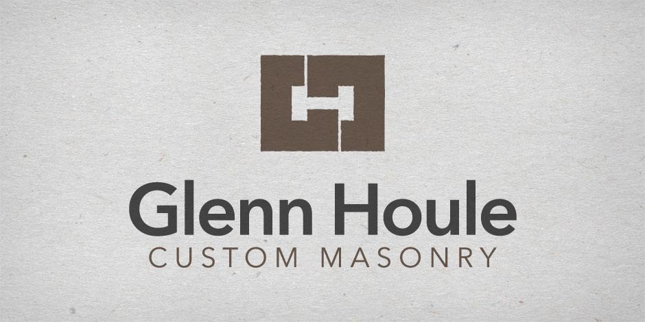 houle_masonry_logo