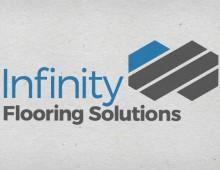 Infinity Flooring Solutions Logo