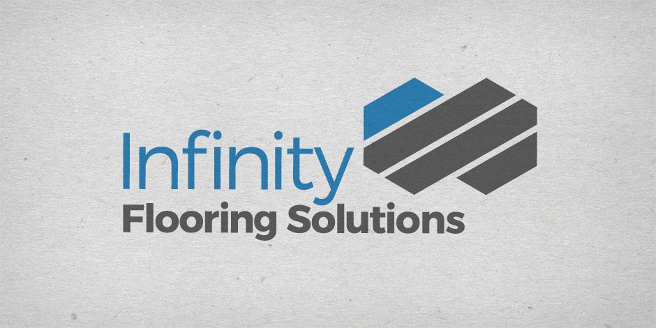 infinity_flooring_logo