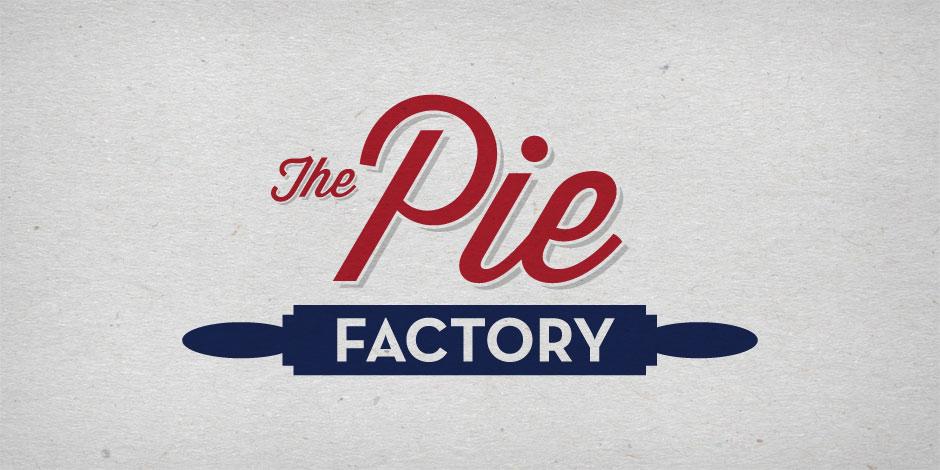 pie_factory_logo
