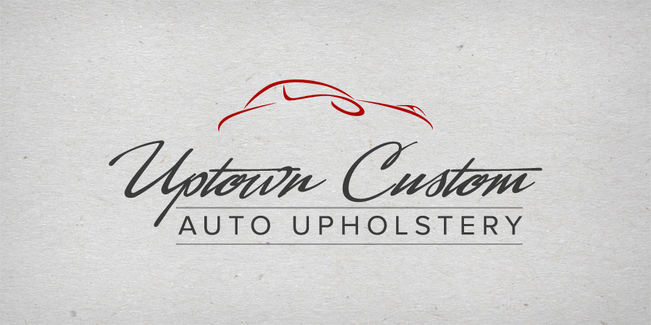 uptown_upholstery_logo